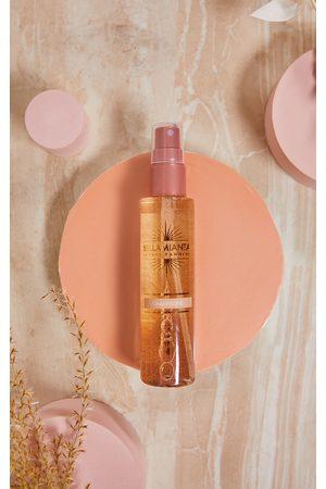 PRETTYLITTLETHING Women Fragrances - Bellamianta X Maura Higgins Glow Mist Champagne