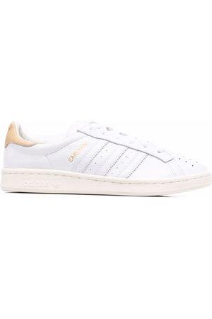 adidas Women Sneakers - Earlham low-top sneakers