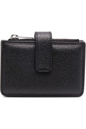 Maison Margiela Four stitch wallet