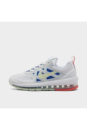 Nike Women's Air Max Genome Casual Shoes in / Size 6.0