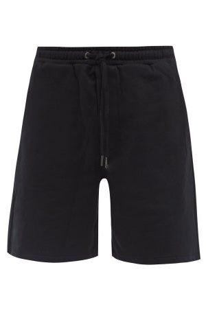 KSUBI Men Shorts - Lofi Jersey Track Shorts - Mens