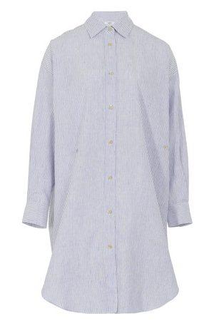 Isabel Marant Etoile Seen shirt dress
