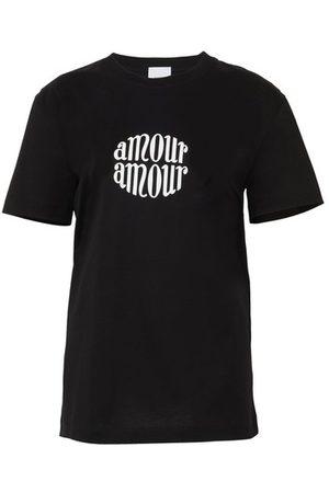 Patou Amour Amour T-shirt