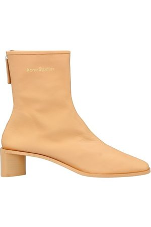 Acne Studios Bertine boots
