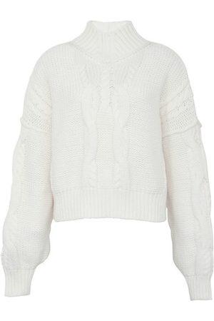 IRO Lyme sweater