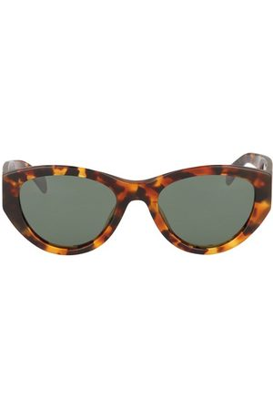 ANINE BING Marin sunglasses