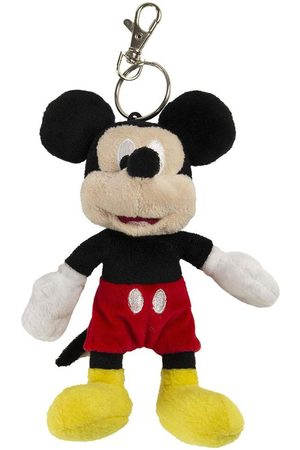 Cerdá Mickey Plush Keyring 15 Cm One Size