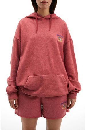 BDG Urban Outfitters Women's Hoodie