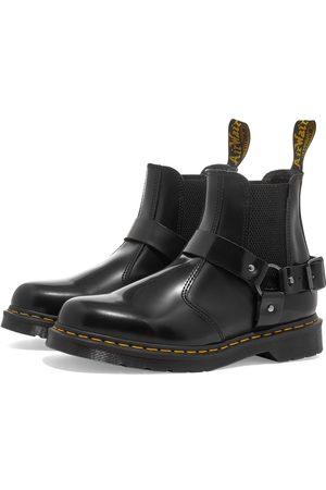 Dr. Martens Dr. Martens Wincox Boot