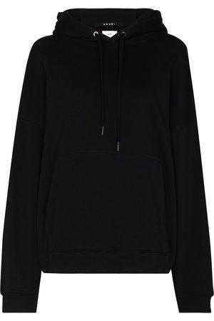 KSUBI Women Hoodies - 3 X 4 Oh G hoodie