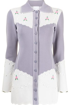 Alice McCall Come Over jacket dress