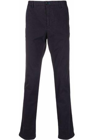 PS Paul Smith Slim-leg trousers