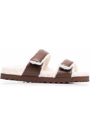 Gia Borghini Women Sandals - X Pernille Teisbaek Perni 11 sandals