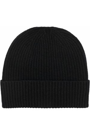 Malo Ribbed-knit beanie
