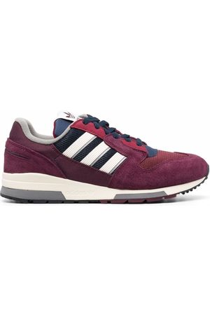 adidas ZX 420 sneakers