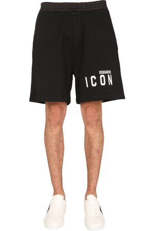 "Dsquared2 Shorts ""icon"""