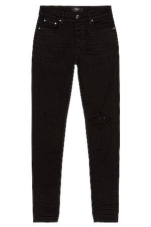 AMIRI Men Jeans - Broken in