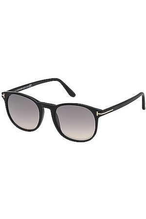 Tom Ford Ansel Sunglasses in
