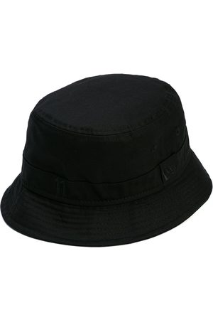 11 BY BORIS BIDJAN SABERI Bucket hat