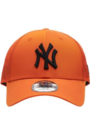 New Era Hypertone Ny Yankees 9forty Baseball Hat