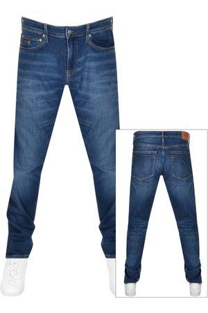 Calvin Klein Men Slim - Jeans Slim Jeans