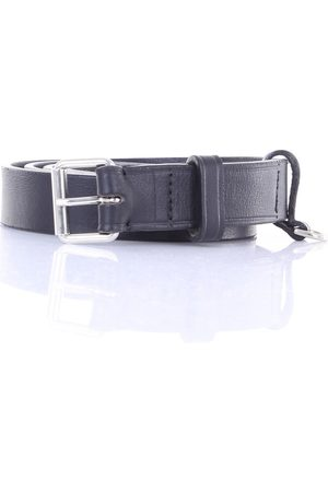 Ami Men Belts - Belts Men