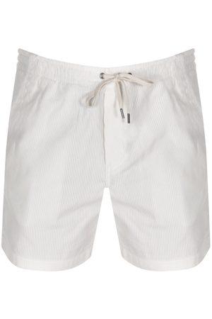 Ralph Lauren Corduroy Shorts