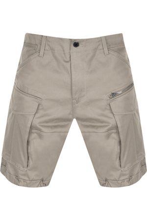 G-Star Raw Rovic Loose Shorts