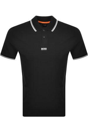 HUGO BOSS BOSS PChup Polo T Shirt