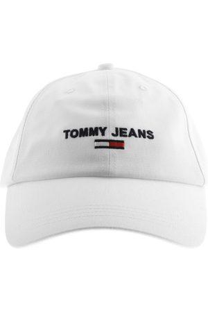 Tommy Hilfiger Sport Logo Cap