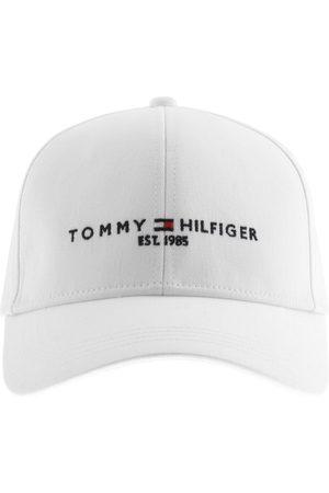 Tommy Hilfiger Established Baseball Cap