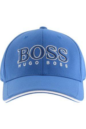 HUGO BOSS BOSS Baseball Cap US