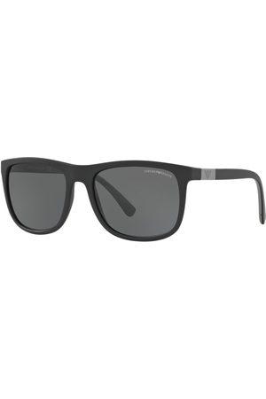 Armani Emporio EA4079 Sunglasses