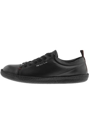 Paul Smith PS By Tores Trainers