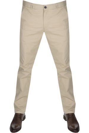 Farah Elm Chino Trousers