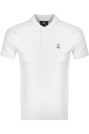 Bunny Classic Polo T Shirt