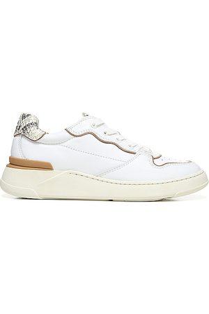 VERONICA BEARD Toma Sneaker in .