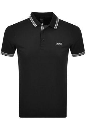HUGO BOSS BOSS Paddy Polo T Shirt