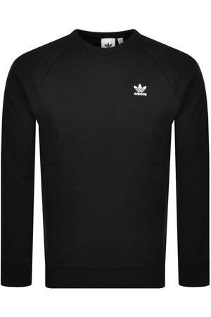 adidas Essential Sweatshirt