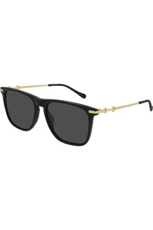 Gucci Gucci GG0915S 001 Sunglasses