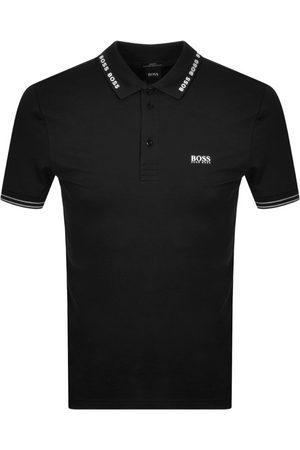 HUGO BOSS BOSS Paule Polo T Shirt