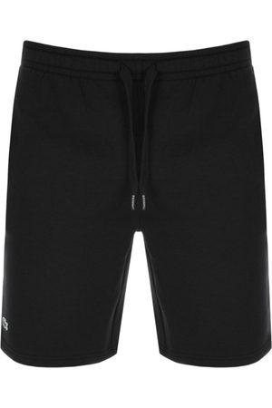 Lacoste Sport Jersey Shorts