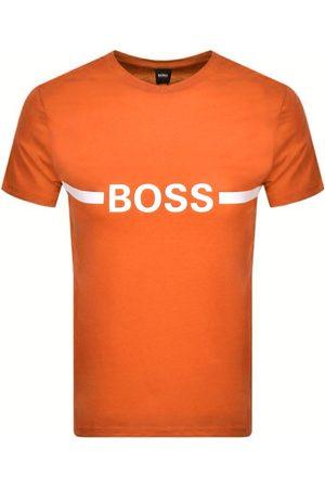 HUGO BOSS BOSS UV Protection T Shirt