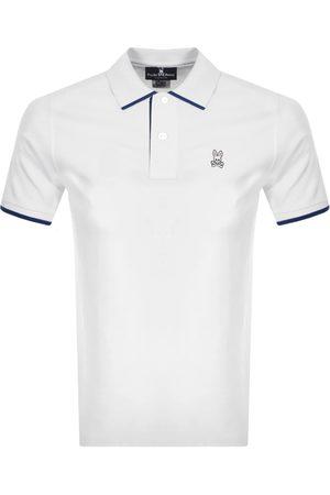 Bunny Kempstone Polo T Shirt