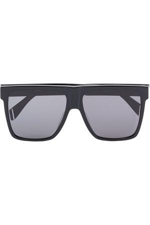 Kaleos Women Sunglasses - Winslow oversize-frame sunglasses