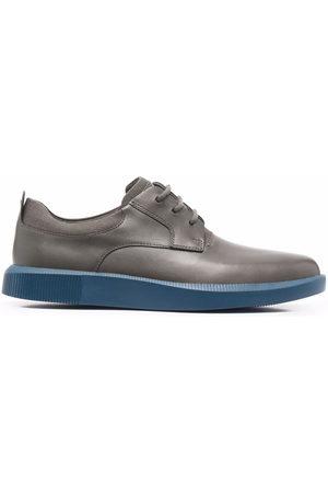 Camper Bill Derby shoes