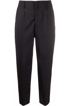 Filippa K Karlie straight trousers - Grey