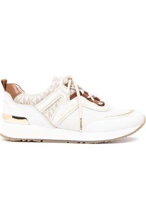 Michael Michael Kors Pippin low-top sneakers