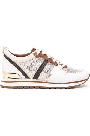 Michael Kors Dash low-top sneakers