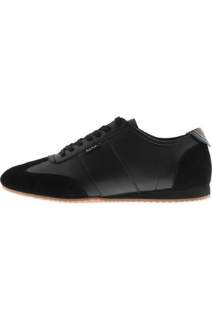 Paul Smith PS By Mondo Trainers